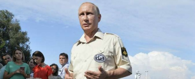 Putin 2 675