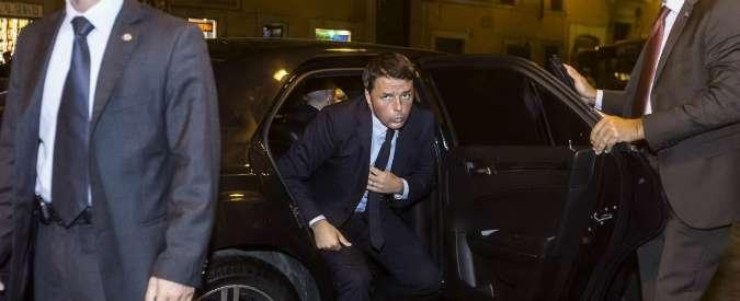 """Riforma Senato, Renzi: """"Discutiamo su tutto, ma articolo 2 non si tocca"""". Boschi: """"Maggioranza c'è, spero ci sia Pd"""""""