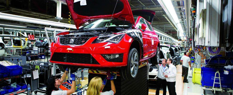 Volkswagen, mezzo milione di Seat col diesel modificato. Ma nemmeno le Skoda si salveranno