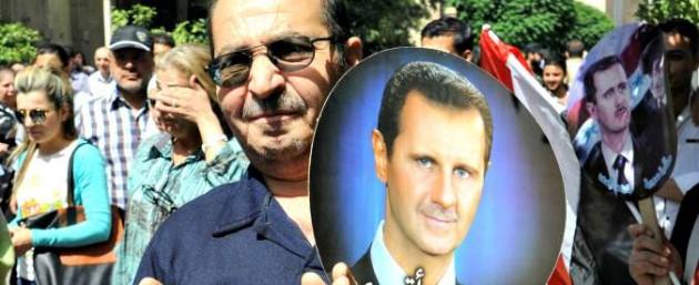 Siria Assad 675