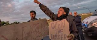 Migranti, dall'Africa solo economici? No. Ecco i Paesi da cui si fugge e perché