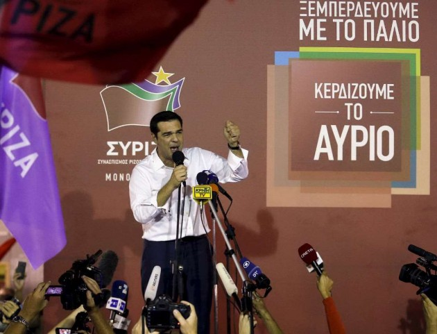 Tsipras in piazza 2