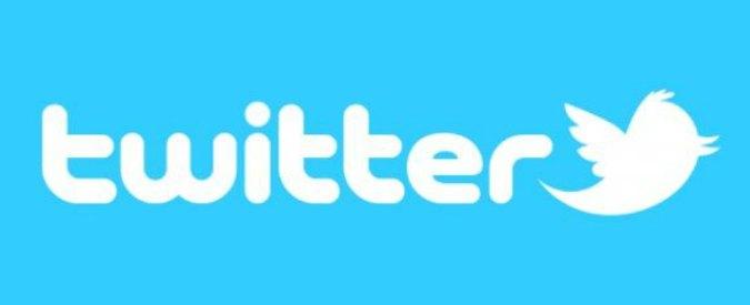"""Twitter licenzia 336 dipendenti. Dorsey: """"Non è facile ma è giusto"""""""