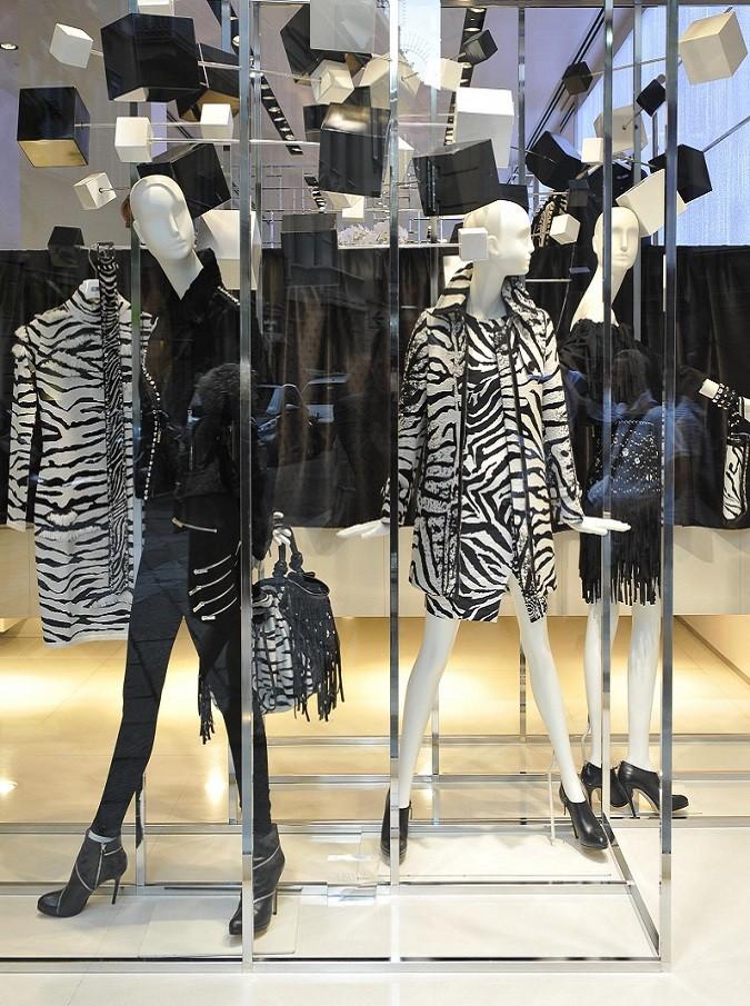 Vogue Fashion Night 2015 Milano: il programma della serata-evento del 22 settembre