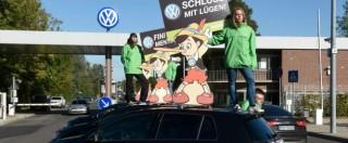 Scandalo Volkswagen, ecco cosa rischiano per ora la Germania e l'Italia