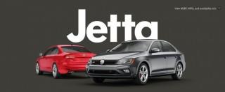 Frode Volkswagen sulle emissioni, truffa scoperta per caso da ricercatori curiosi