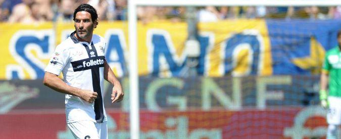 """Parma Calcio inizia con una vittoria. Lucarelli: """"A pagare tifosi e lavoratori. E a Leonardi e Ghirardi non è accaduto nulla"""""""