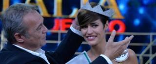 Miss Italia 2015, Alice Sabatini e la gaffe sulla Seconda guerra mondiale: i meme più divertenti