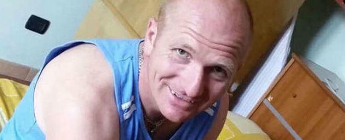 Anatolji Korol, ucciso perché voleva sventare rapina: medaglia dal Quirinale