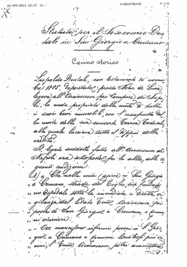 atto notarile 8