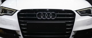 """Volkswagen, l'ex ad Winterkorn indagato. Il gruppo ai dipendenti: """"Situazione drammatica, arduo riconquistare fiducia"""""""