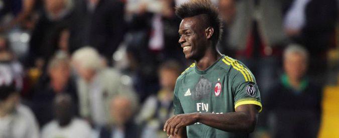Probabili formazioni Serie A, 5° giornata: trasferta dura per la Roma: c'è la Samp. Inter può tentare allungo col Verona