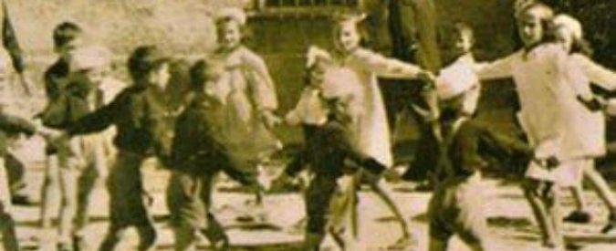 Strage Sant'Anna di Stazzema, Germania non processa ultimo ex ufficiale SS in vita