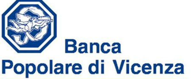 """Pop Vicenza, piccolo azionista si suicida. """"Ha perso quasi 500mila euro, non aveva più soldi per la casa di cura"""""""