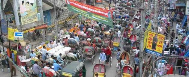 bangladesh-dhaka675