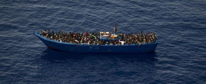 Migranti, 'Sindrome dell'assedio': di chi abbiamo davvero paura?