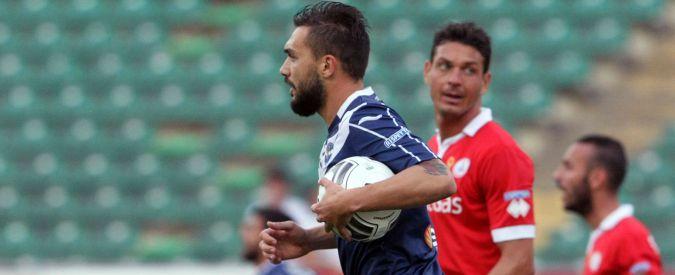Serie B, campionato al via: in attesa del nuovo Carpi arriva il cartellino verde