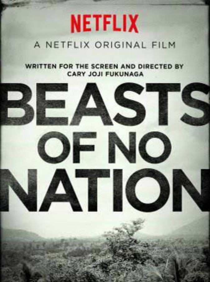 beasts905