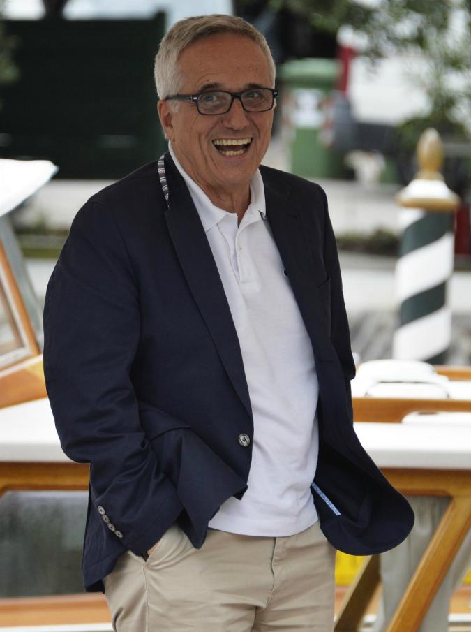 Festival di Venezia 2015, è Sangue del mio Sangue il nuovo film di Marco Bellocchio: la clip in esclusiva