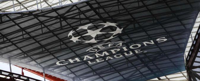 """Mediaset, da Cologno soddisfatti del rendimento Champions (nonostante Piazza Affari): """"Nostro è piano triennale"""""""