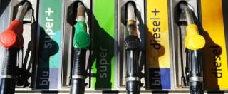 Volkswagen, se lo scandalo rallentasse il diesel? Guadagnerebbero benzina e ibride