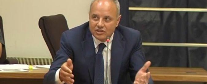 Spese pazze Calabria, Cassazione annulla ordinanza Riesame per senatore Bilardi