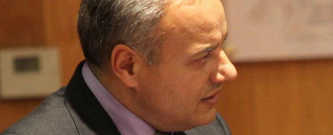"Spese pazze Calabria, Riesame su arresto di Bilardi (Ncd): ""Può inquinare le prove"""