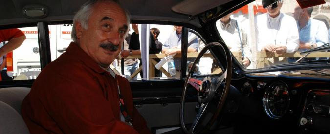Mercedes battuta, Fiat prima al traguardo: tutte le auto dai parlamentari