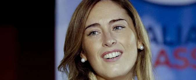 Palazzi in disarmo, Cnel: in via di soppressione con il ddl Boschi, costa ancora 9 milioni di euro l'anno