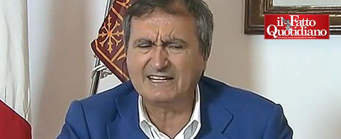 """Mestre, sindaco Brugnaro vuole la """"cittadella della povertà"""". Via i barboni dal centro, le mense devono andare fuori"""