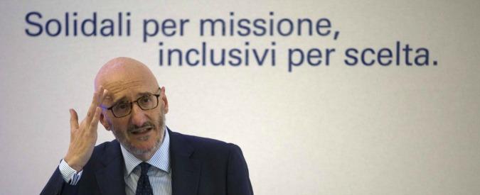 Poste italiane, i conflitti di interesse di Cassa depositi e prestiti non frenano la svendita di un'ulteriore quota