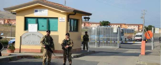 Mafia Capitale, nuova inchiesta sul Cara di Mineo: presenza di migranti gonfiate, truffa da 1 milione. Sei indagati