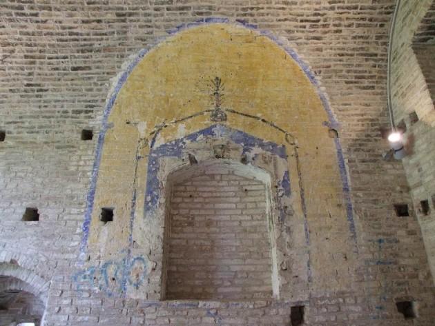 castello_montefiore_27