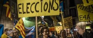 Elezioni Catalogna, l'Eurozona non può fare lo struzzo davanti al rischio secessione