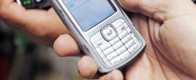 Ddl concorrenza, banche multate se tariffe telefoniche per assistenza clienti troppo alte