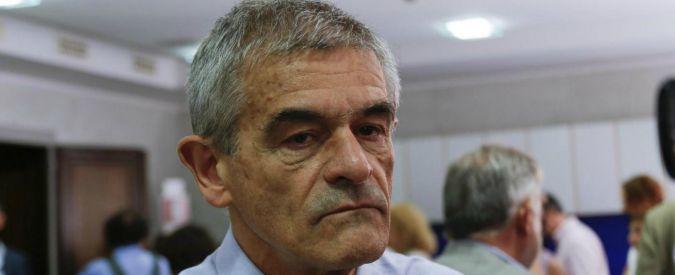 """Conti pubblici, """"buco"""" del Piemonte si allarga a 5 miliardi. Governo studia il rinvio del pareggio per gli enti locali"""