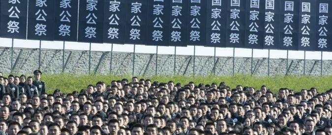 Cina, al via riforma delle aziende di Stato inefficienti. 'Sì a ingresso capitali privati'