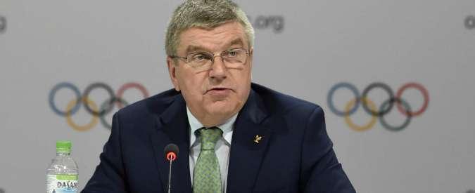 Olimpiadi 2024, il Cio ha ufficializzato le 5 candidature: ecco le sfidanti di Roma