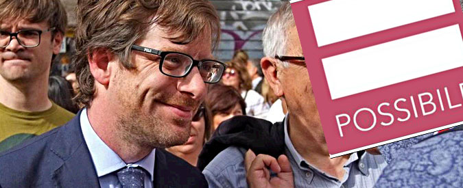 Camera, gruppi parlamentari in fermento: Alternativa libera-Possibile, entra Civati esce Rizzetto