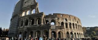 Colosseo, tutti i musei precettabili come ospedali. Ecco cosa prevede il decreto