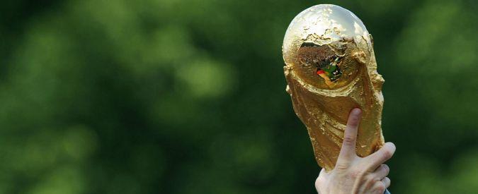 Calcio, Qatar 2022: Fifa ufficializza date del primo Mondiale giocato d'inverno