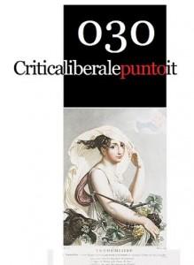 critica-liberale