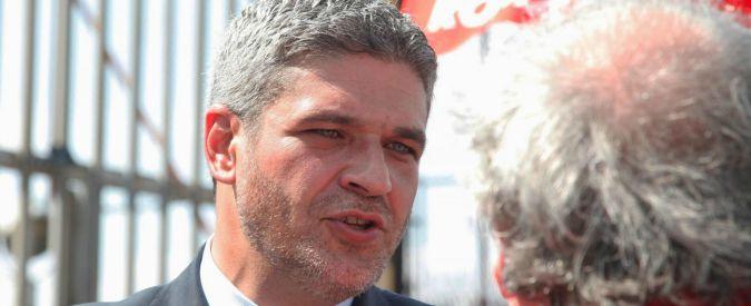 Mafia capitale, ex assessore Pd Ozzimo condannato per corruzione: 2 anni e 2 mesi
