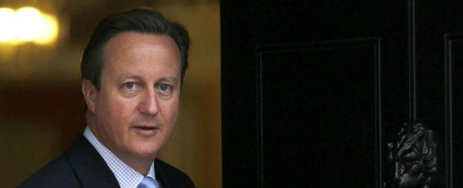 Londra, Cameron blocca la costruzione della moschea più grande del Regno Unito