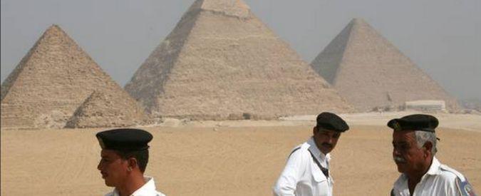 """Egitto, militari uccidono 12 tra turisti e guide. """"Scambiati per militanti Isis"""""""