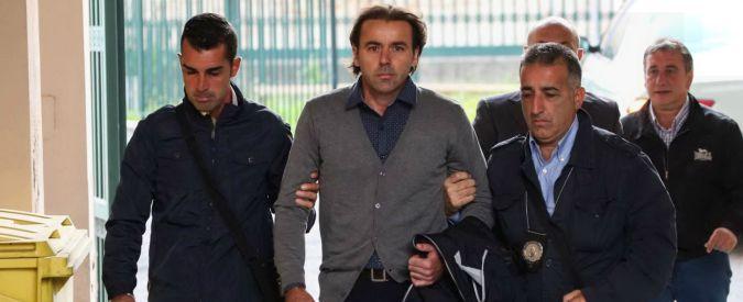 """Elena Ceste, le motivazioni della sentenza: """"Buoninconti ha agito con freddezza, ma ha commesso un errore"""""""