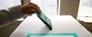 Referendum riforme, la Corte di Cassazione dà il via libera al quesito