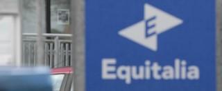 Equitalia, a Ferragosto sospese le notifiche delle cartelle esattoriali. E presto pagamenti più comprensibili