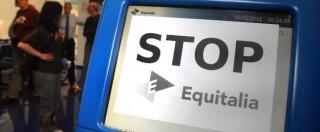 Decreto fiscale, Equitalia diventa Agenzia delle Entrate-Riscossione. Rottamati gli interessi sulle multe