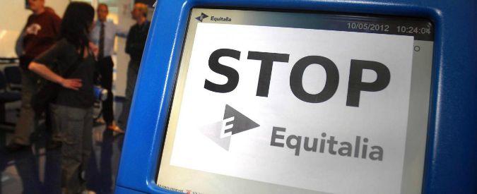 Equitalia, cartelle annullate: 'Entrate non hanno risposto per tempo a contribuente'